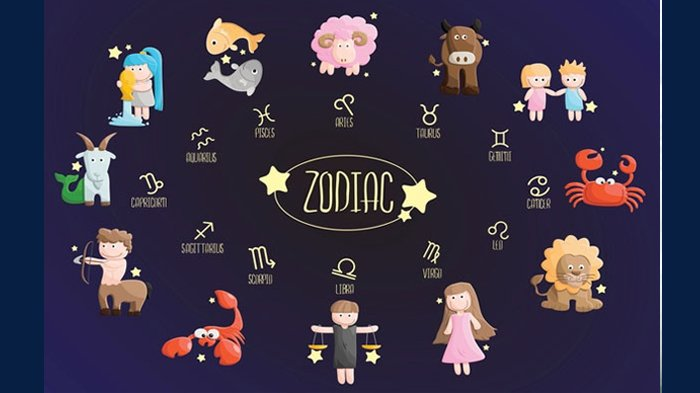 Ramalan Zodiak 30 November, Cancer ada yang sirik nih