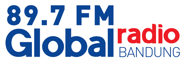 Profile 89,7 FM Bandung