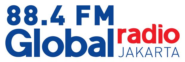 Profile 88,4 FM Jakarta
