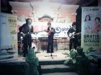 #TheTribute The Beatles