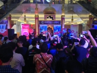 ENCORE Spesial Ramadhan with KOTAK