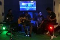 MNC Media in Java Jazz