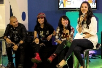 MNC Media in Java Jazz
