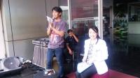 Bintaro Festival 2013