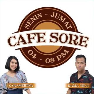 CAFE SORE