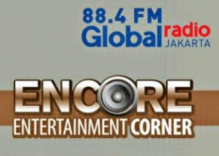 ENCORE (ENTERTAINMENT CORNER)