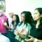 PILPRES TERHITS 2014 - Kantor Management FX Sudirman
