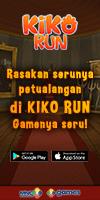 Kiko RUN