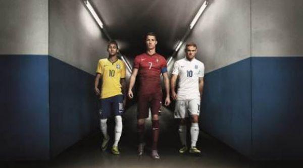 Pemain Sepak Bola Terkaya di Dunia